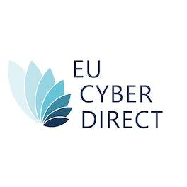Ecd logo logo dark title