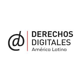 Logo derechos digitales 01