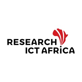 Ict africa